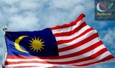صورة سلطات ماليزيا أعادت 150 حاوية شحن من النفايات لفرنسا وبريطانيا وأميركا