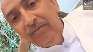 صورة القضاء العسكري يخفف الحكم على الجينرال تاج خالد في إنتظار البراءة التامة بعد حكم ظالم قاسي وجائر من قبل القيادة العسكرية السابقة …