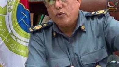 صورة تعيين المراقب العام للجمارك نورالدين خالدي مديرا عاما للجمارك ….