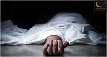 صورة العثور على جثتي رجلي أعمال روسيين داخل فيلا بشرقي إسبانيا