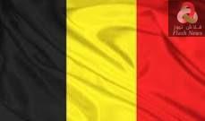 """صورة تسجيل 600 إصابة جديدة بفيروس """"كورونا"""" في بلجيكا خلال 24 ساعة"""