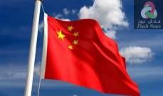 صورة صحيفة صينية: الصين تحقق اكتفاء ذاتيا بانتاج الكمامات بمكافحة كورونا