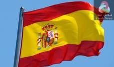 صورة إسبانيا تسجل أكثر من 900 وفاة بكورونا خلال يوم وتتخطى إيطاليا بعدد الإصابات