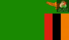 صورة سلطات زامبيا: تسجيل أول حالة وفاة بفيروس كورونا