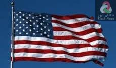 صورة تسجيل 373 وفاة و21957 إصابة جديدة بكورونا بالولايات المتحدة