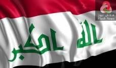 صورة نائب رئيس البرلمان العراقي: نظامنا الصحي قد ينهار بسبب عدم الالتزام