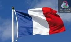 صورة سلطات فرنسا تلزم القادمين من 16 دولة بإجراء فحص كورونا