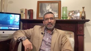 صورة بث مباشر الاربعاء 23 سبتمبر 2020 و حديث متنوع في قضايا سياسية امنية و اجتماعية …