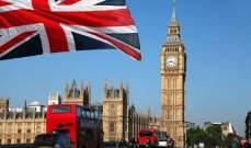 صورة تايمز: حكومة بريطانيا تعتزم فرض عزل عام شامل بأغلب مناطق الشمال