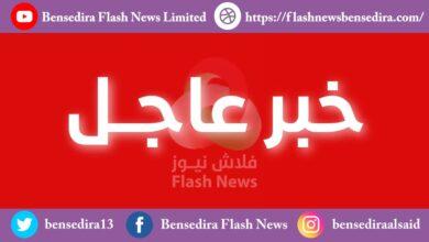 صورة الجيش المغربي يتكبد خسائر فادحة صباح اليوم و نفاذ تام للوقود  في أغلب المواقع العسكريه المغربيه …