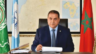 صورة ماذا سرق محمد دخيسي مدير الشرطة القضائية المغربي من مدينة فاس ؟؟؟