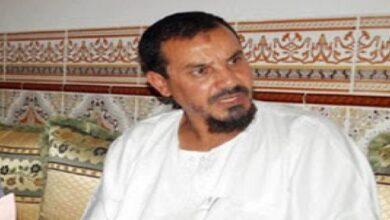 صورة المخزن المغربي قاعدة خلفية للرهاب و الارهابيين باعتراف امير الجماعة المسلحة عبدالحق لعيايدة الذي يهدد بكشف حقائق خطيرة …