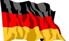 صورة مسؤول ألماني: ألمانيا ستسمح بعمليات الترحيل إلى سوريا اعتبارا من كانون الثاني