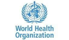 صورة منظمة الصحة تحذّر من خطر مرتفع لموجة وبائية ثانية في أوروبا مطلع 2021