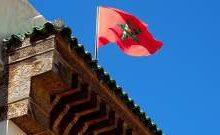 صورة الصحة المغربية: تسجيل 1164 إصابة جديدة بفيروس كورونا المستجد