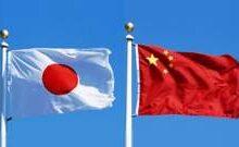 """صورة حكومة اليابان طلبت من الصين وقف اختبارات المسحة الشرجية لـ""""كورونا"""" على مواطنيها"""