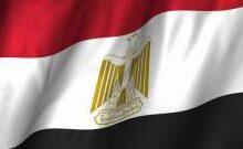 صورة السلطات المصرية: بدء حملة التطعيم ضد فيروس كورونا لعامة الشعب