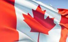 صورة وزير الهجرة كندي: كندا ستقبل المزيد من اللاجئين وأسرهم هذا العام