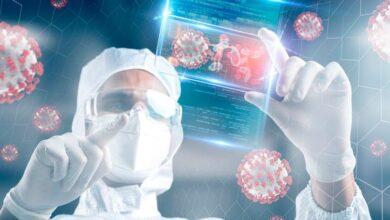 صورة الصين.. بدء تجارب سريرية للقاح ضد كورونا يمكن استنشاقه