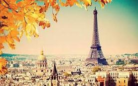 صورة سيناتور يطلب رخصة وزراية لزوجته في عز الكورونا لتتنقل الى باريس لتحضر الشربة و البوراك لابنته …