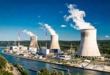 صورة فرنسا تؤكد استمرارها في استخدام الطاقة النوويّة لسنوات عديدة مقبلة