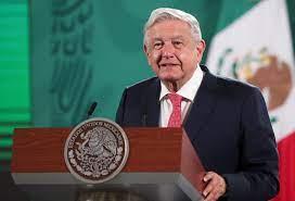 صورة نتائج الانتخابات الأوليّة تخيب أمل رئيس المكسيك