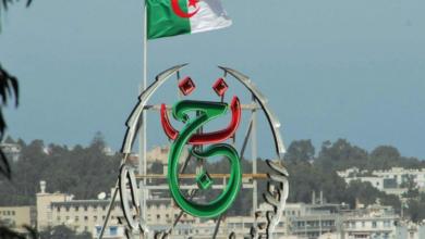 صورة فيروس كورونا يهدد حياة العاملين بمحطة وهران التلفزيون الجزائري و السبب قرارات إرتجالية و سوء تسيير …