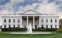 صورة البيت الأبيض: بايدن سيستقبل رئيس الوزراء العراقي يوم الاثنين المقبل