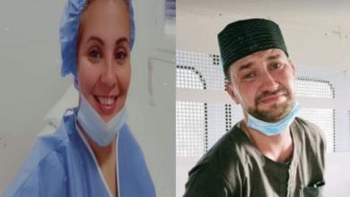 صورة تفاصيل جديدة بخصوص المجرم الذي حاول الهروب الى المغرب و المجرمة الممرضة بمستشفى حجوط ولاية تيبازة …