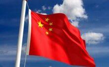 صورة خارجية الصين: تايوان جزء من أراضينا ونرفض ضمها إلى أي اتفاق أو منظمة