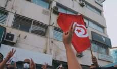 صورة إعلام تونسي: القضاء الإيطالي يردّ دعوى الشركة الإيطالية مصدرة النفايات إلى تونس